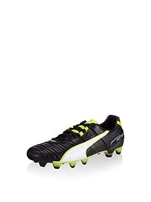 Puma Zapatillas de fútbol King II FG