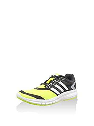 adidas Sneaker Brevard M