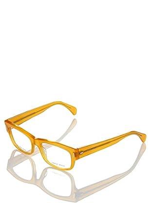Giorgio Armani Gestell M563S_CQNWD8_T58_20-u gelb