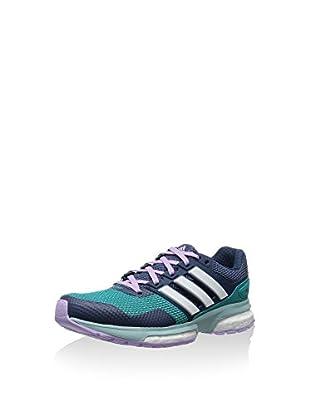 adidas Zapatillas Response 2