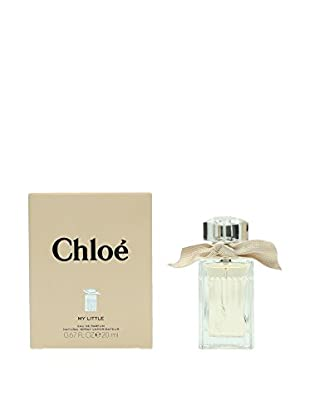 Chloe Eau De Parfum Mujer Chloe By Chloe 20 ml