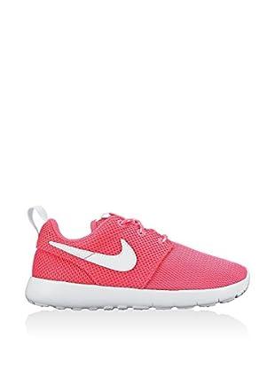 Nike Sneaker Roshe One (Ps)
