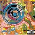 ジ・アップリフト・モフォ・パーティ・プラン レッド・ホット・チリ・ペッパーズ (CD2009)Limited Edition