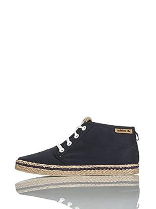 adidas Zapatos Clásicos Honey Desert Espadr