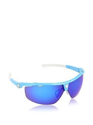 CARRERA SPORT Gafas de Sol C-TF02 NT (76 mm) Azul