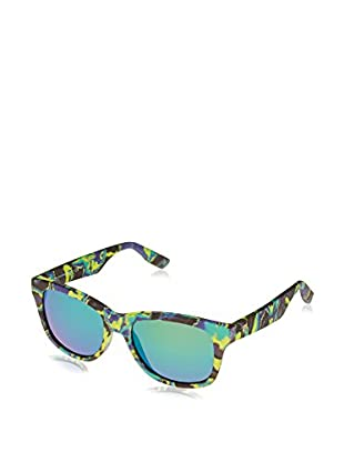 Mcq Alexander McQueen Sonnenbrille MCQ 0002/S_XAC (53 mm) mehrfarbig