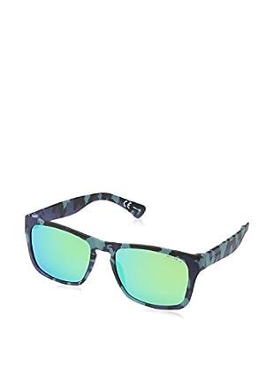 Police Occhiali da sole S1988 (54 mm) Blu