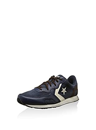 Converse Sneaker Auckland Racer Ox Suede/Leathe