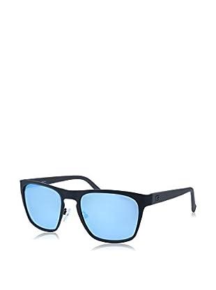 GUESS Sonnenbrille 6815 (56 mm) schwarz