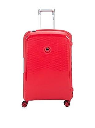 DELSEY Paris Belfort Plus Spinner Trolley