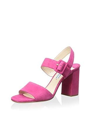 Prada Women's Dress Sandal