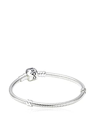 Pandora Armband Moments Sterling-Silber 925