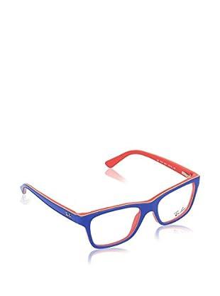Ray-Ban Montura Mod. 1536 360146 (46 mm) Azul