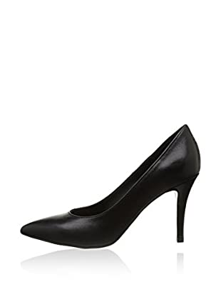Eden Pumps Eve