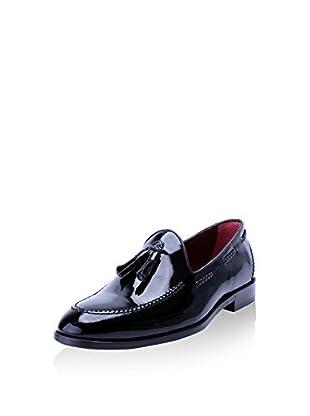 Deckard Loafer