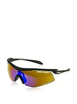 Briko Sonnenbrille Endure Pro Elite Duo schwarz matt