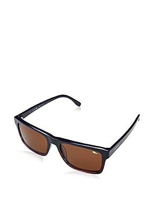 Lacoste Gafas de Sol L780S_414 (53 mm) Azul Oscuro