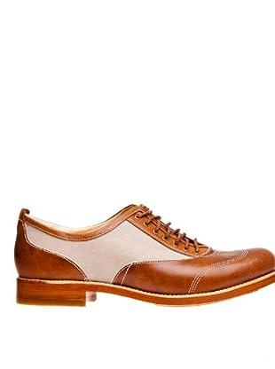 Timberland Zapatos Lucille (Cuero / Piedra)