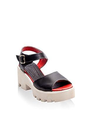 AROW Sandalette A105