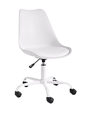 Manhattan Office Silla De Oficina Sugar B5