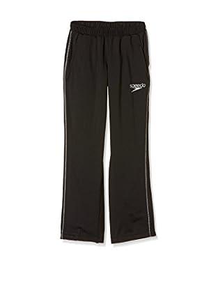 Speedo Pantalone Sport Niku Jr Jog