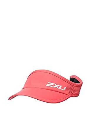 2XU Visera Run Visor