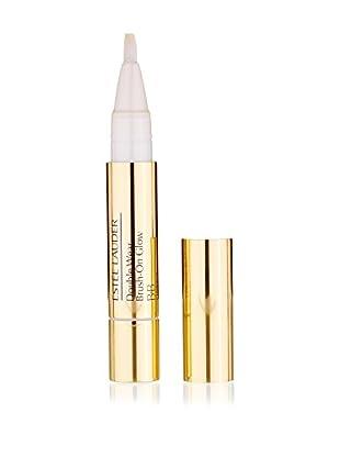 Estée Lauder Highlighter Double Wear BB Color Light 01 2.2 ml, Preis/100 ml: 1225 EUR