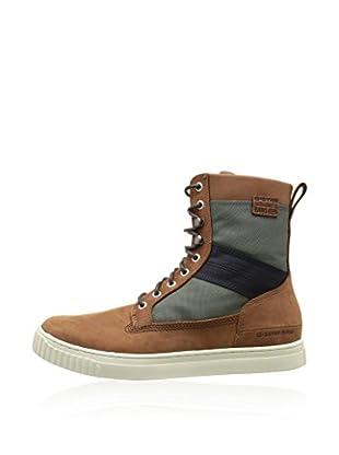 G-Star Footwear Schnürer