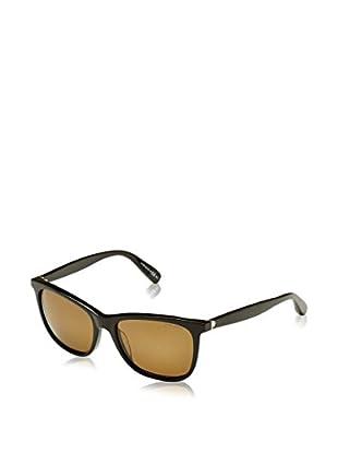 Polaroid Sonnenbrille PLP0103 (55 mm) schwarz