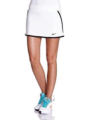 Nike Rock Power