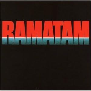 Ramatan
