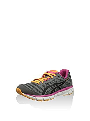 Asics Zapatillas Deportivas Performance Gel-Zaraca 2