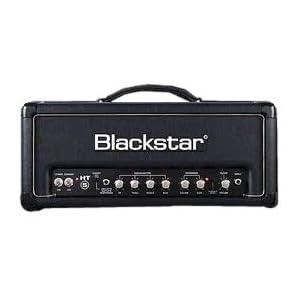 Blackstar HT-5H