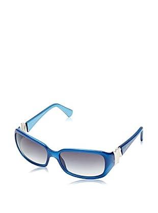 Pucci Occhiali da sole 640S_431 (58 mm) Blu