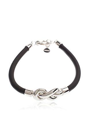 Sansibar Sylt Armband 85832530 schwarz