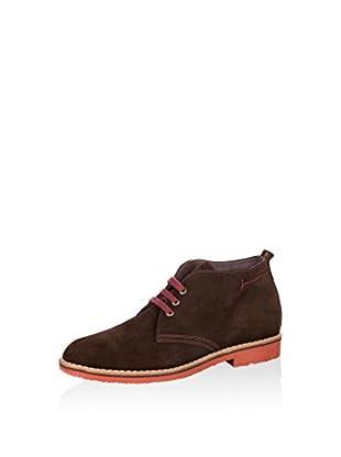 Castellanísimos Desert Boot