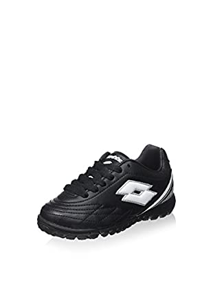 Lotto Sportschuh Playoff Vii Tf Jr