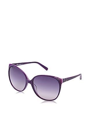 Missoni Gafas de Sol 606S-04 (61 mm) Morado