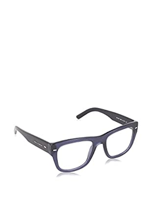 Dolce & Gabbana Gestell 3195 2828 (51 mm) blau