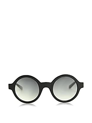 Moschino Sonnenbrille L-50101 (48 mm) schwarz