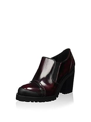 Cafènoir Zapatos I Nxg904010 Noir 36 sGWpNB37M