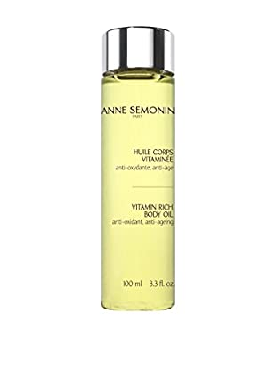 Anne Semonin Aceite Corporal Vitamin Rich 100 ml