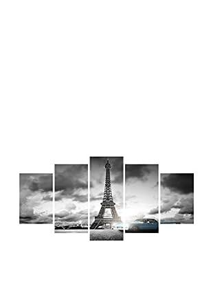 Black&White Wandbild 5Bw00170 weiß/schwarz