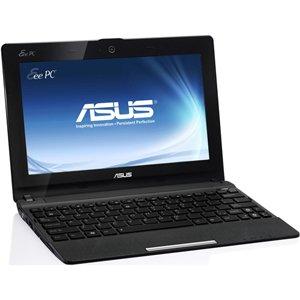 ASUS Eee PC X101H EPCX101H-BK