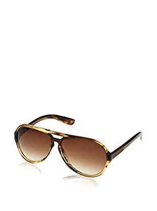 Bottega Veneta Gafas de Sol B.V.184/S (59 mm) Marrón