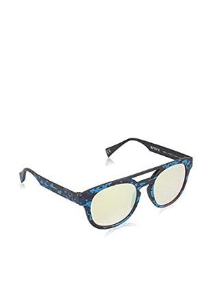 Eyeye Gafas de Sol IS014.CP X .022 (51 mm) Azul