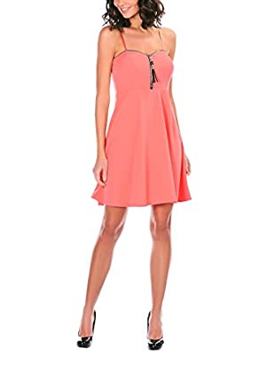 Special Dress Vestido Jerry02