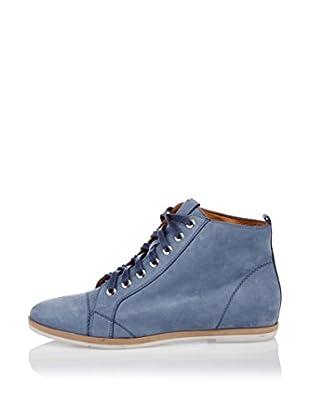 GINO ROSSI Hightop Sneaker Dtg303