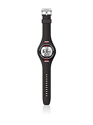 Sneakers Reloj de cuarzo Unisex Unisex YP1259501 43 mm