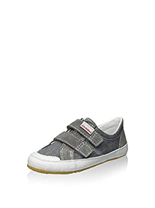Living Kitzbühel Sneaker Denim